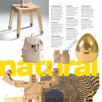 Azure Magazine, november 2011