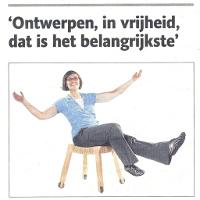 BN de Stem, 19-01-2011