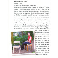 Vakblad meubel, 26-09-2009
